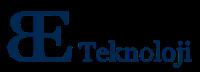 BE Teknoloji Logo